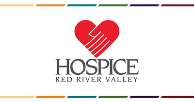 Hospice of Red River Valley
