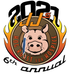 JJ's 6th Annual Hog Roast for Hospice, Hospice of the Red River Valley